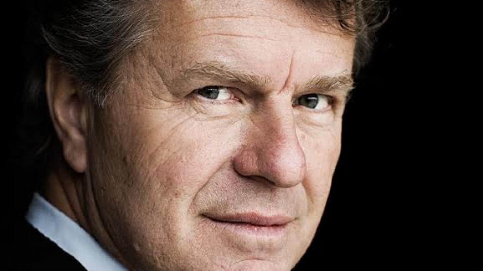 Ed van Rijswijk
