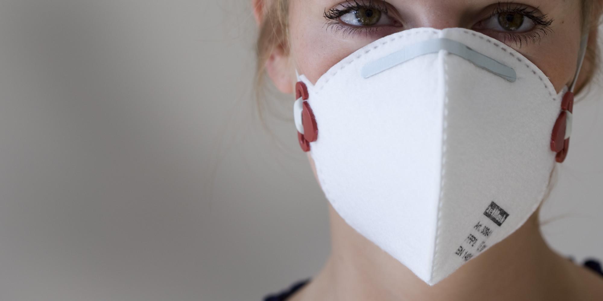 Hoe Gevaarlijk Is Tuberculose En Hoe Kan Je Het Krijgen 7 Vragen En