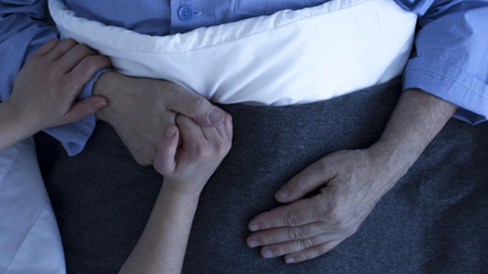 Buikgriep Maakt Meer Slachtoffers Dan Normaal Nh Nieuws