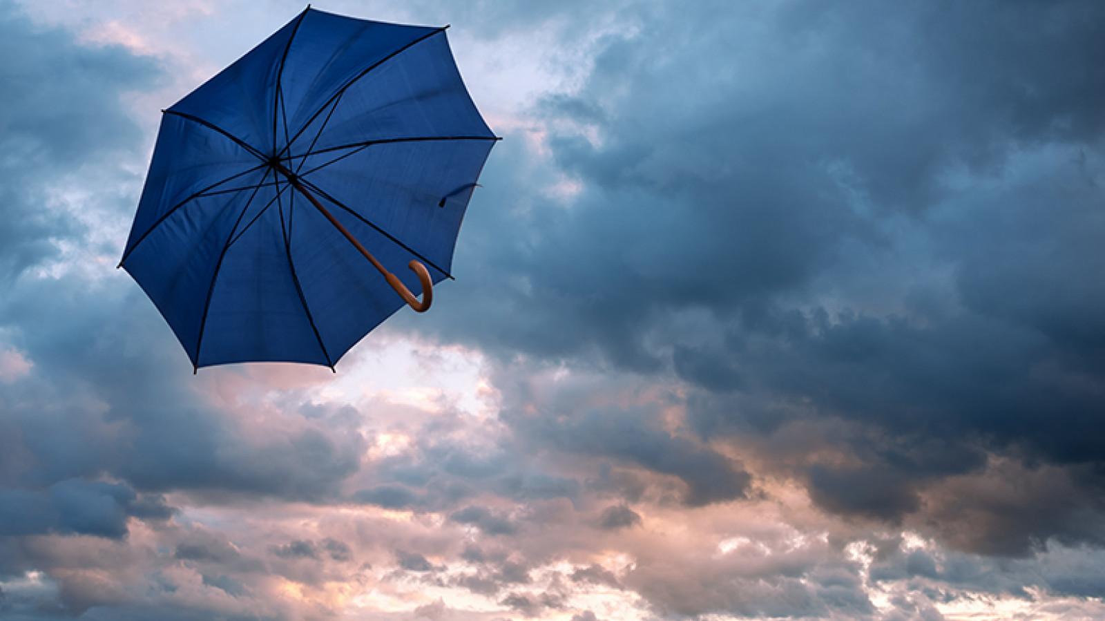 Regen En Zonneschijn : Onstuimige nacht voor de boeg maar na regen komt zonneschijn nh