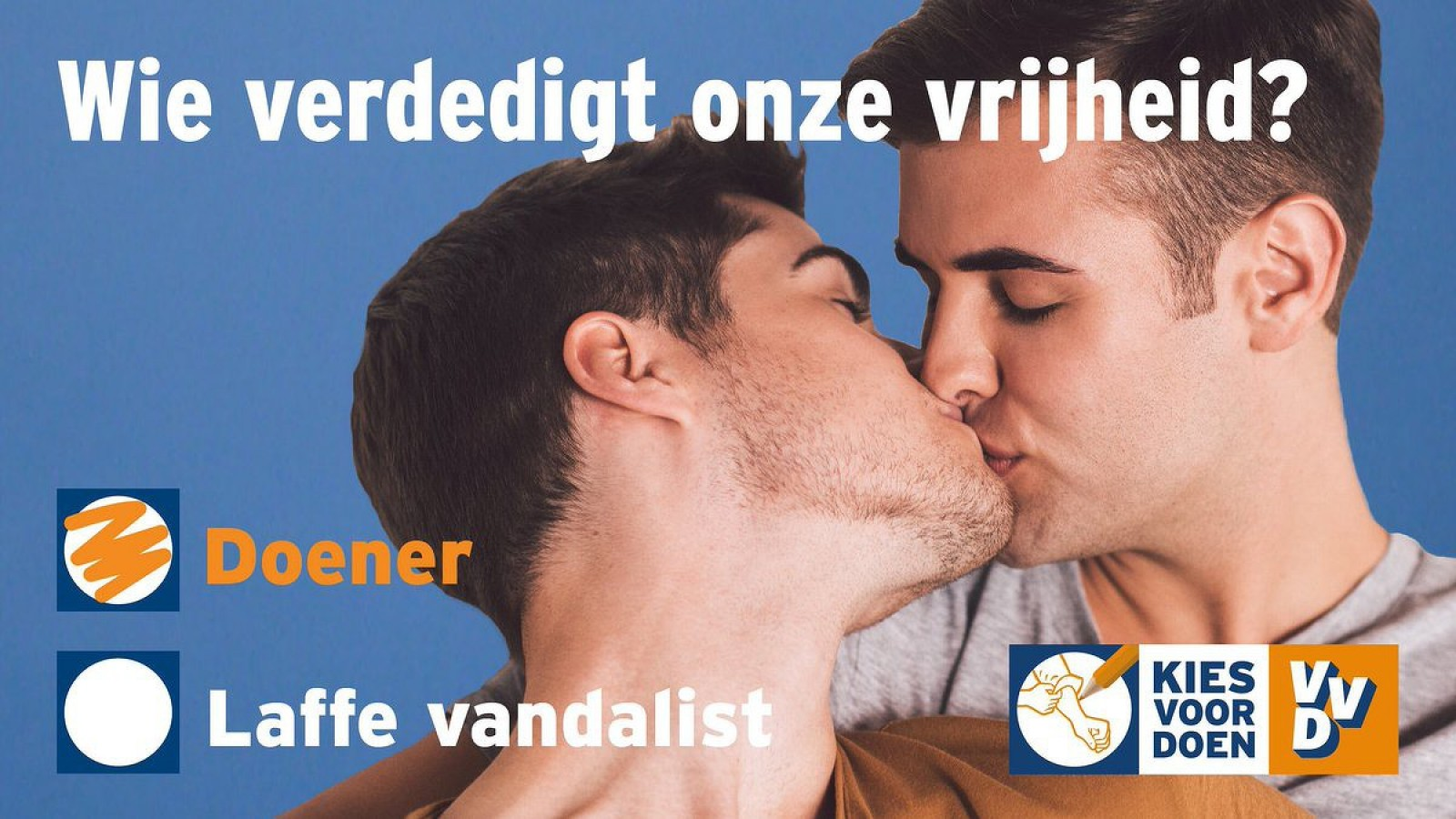 zijn er legitieme casual dating sites