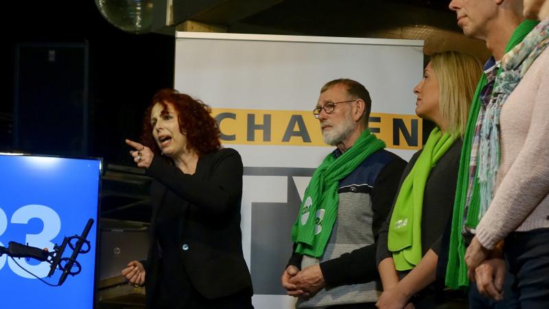 Meet up Schagen: woningnood