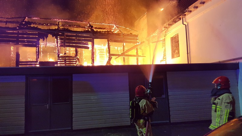 Brand Weiver