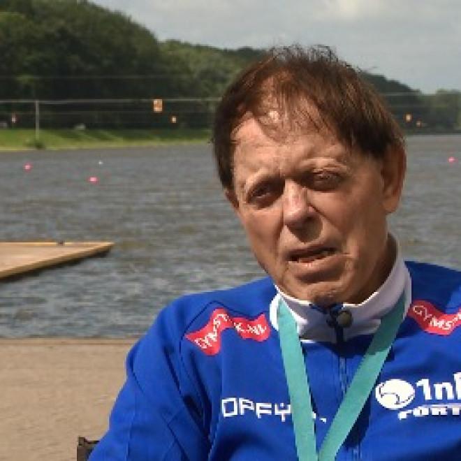 Jan Wienese