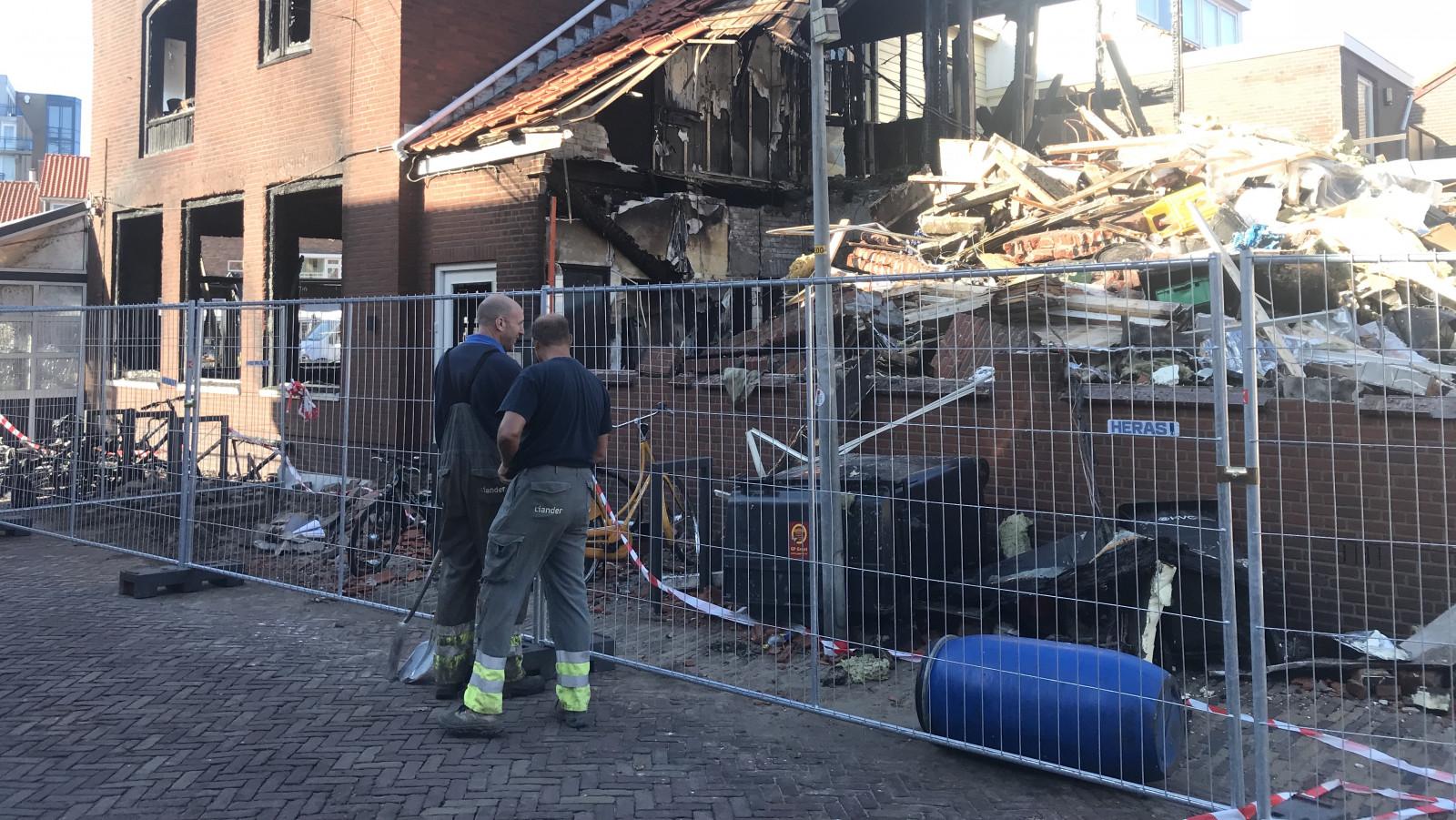 NH Nieuws / Jurgen van den Bos
