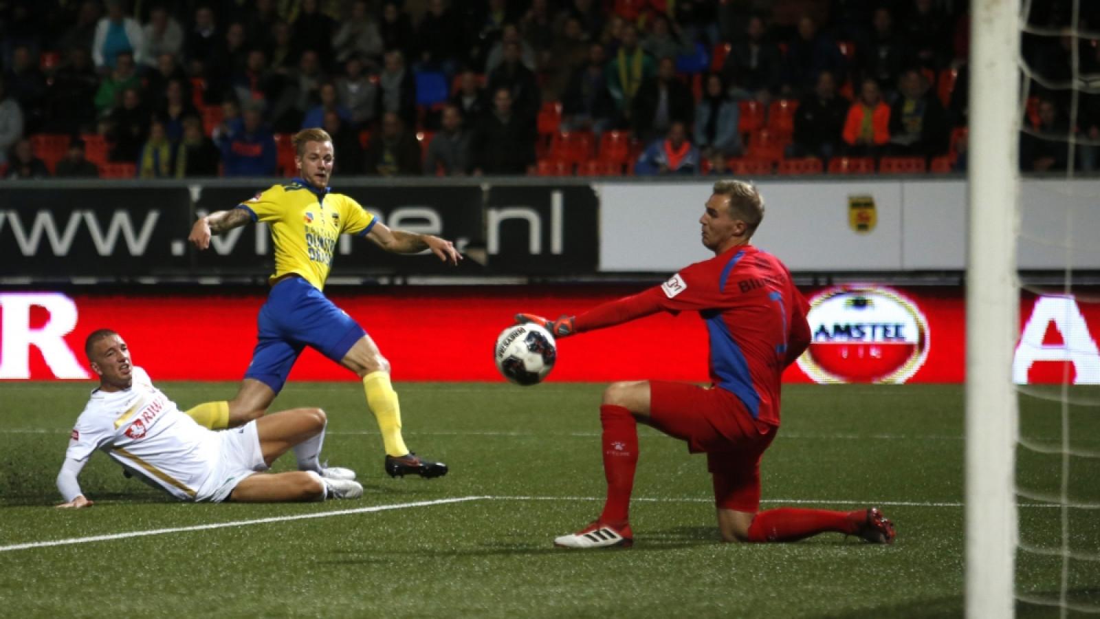 Pro Shots/Henk Jan Dijks