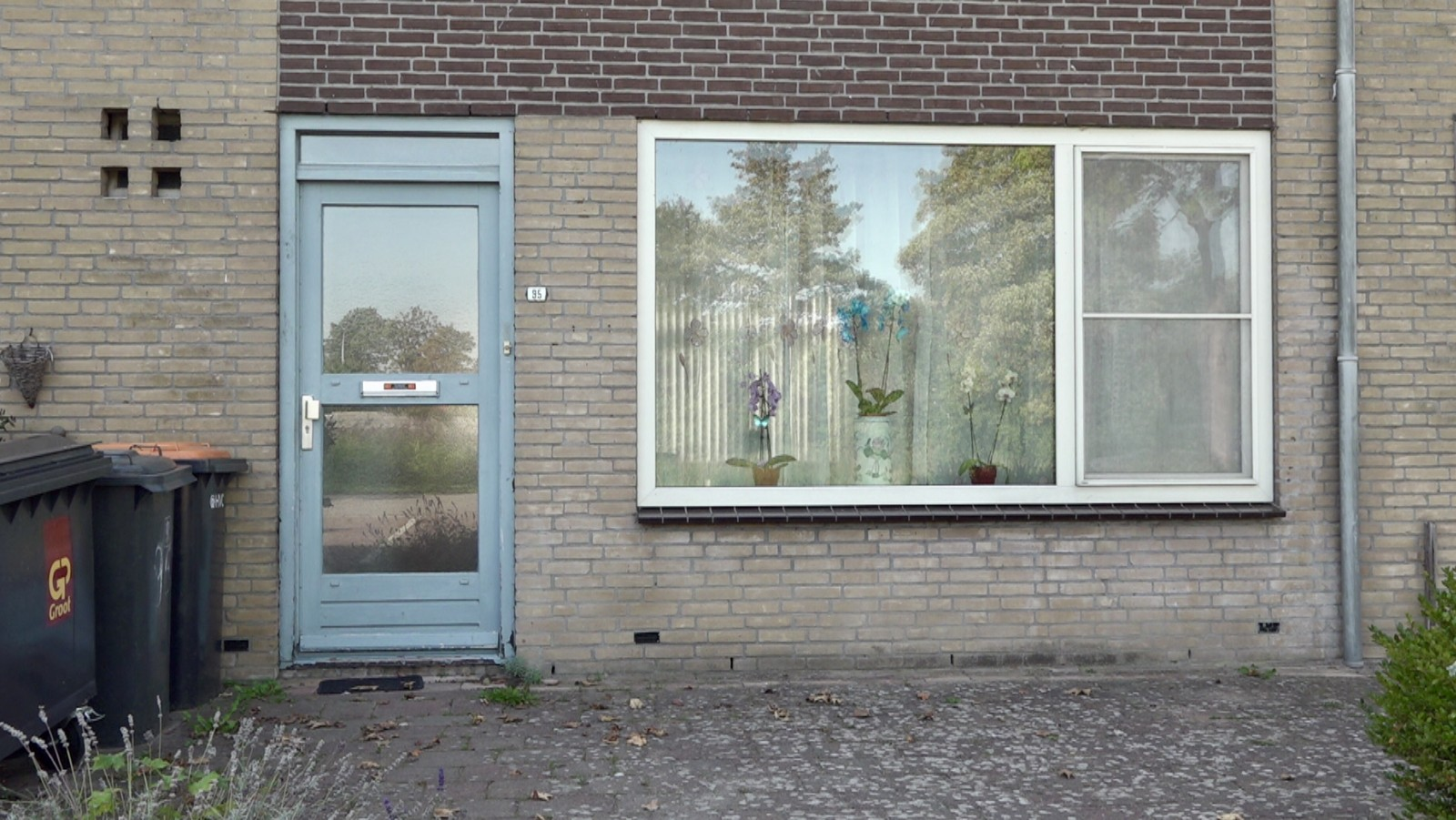 NH Nieuws/ Jurgen van den Bos