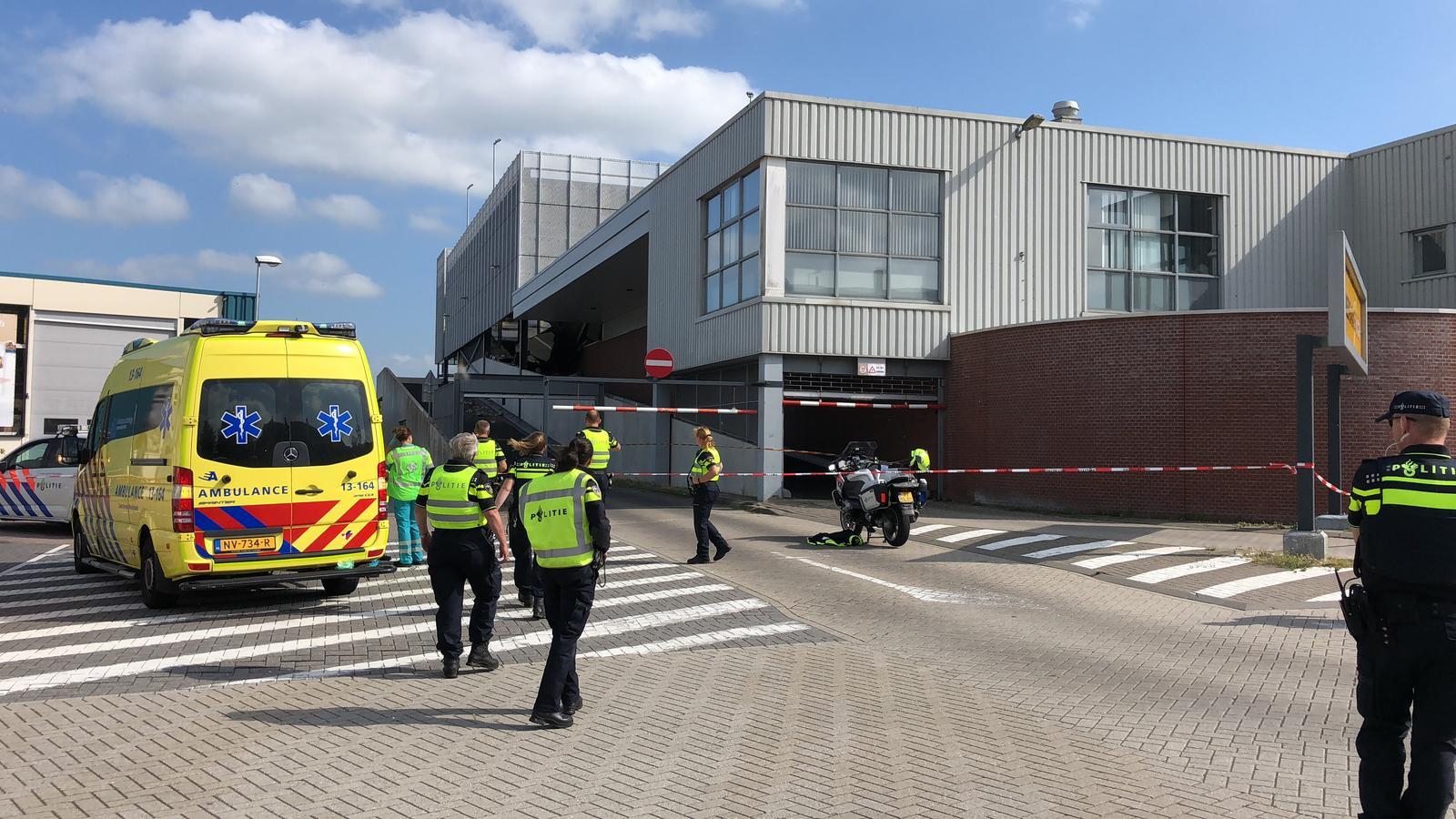 NH Nieuws / Jaap Eelman