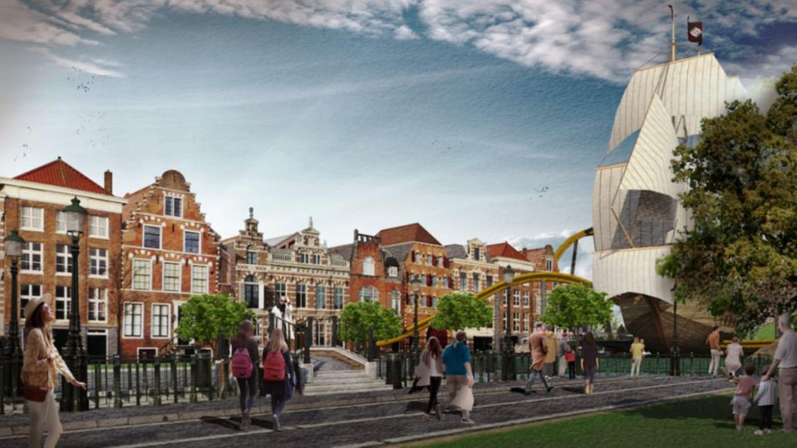 HollandWorld