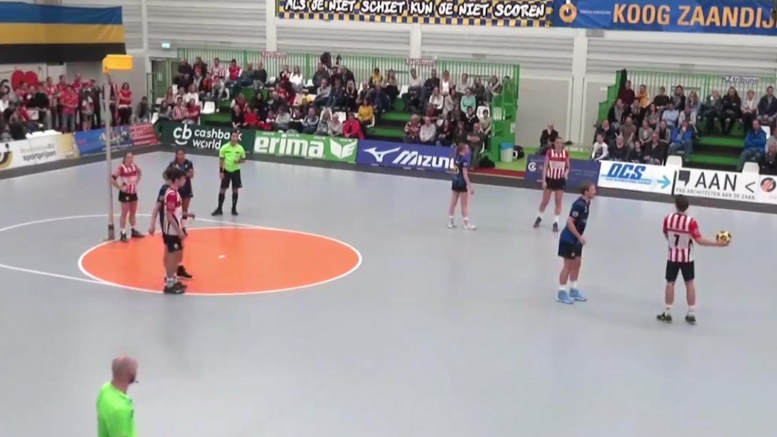 NH Sport