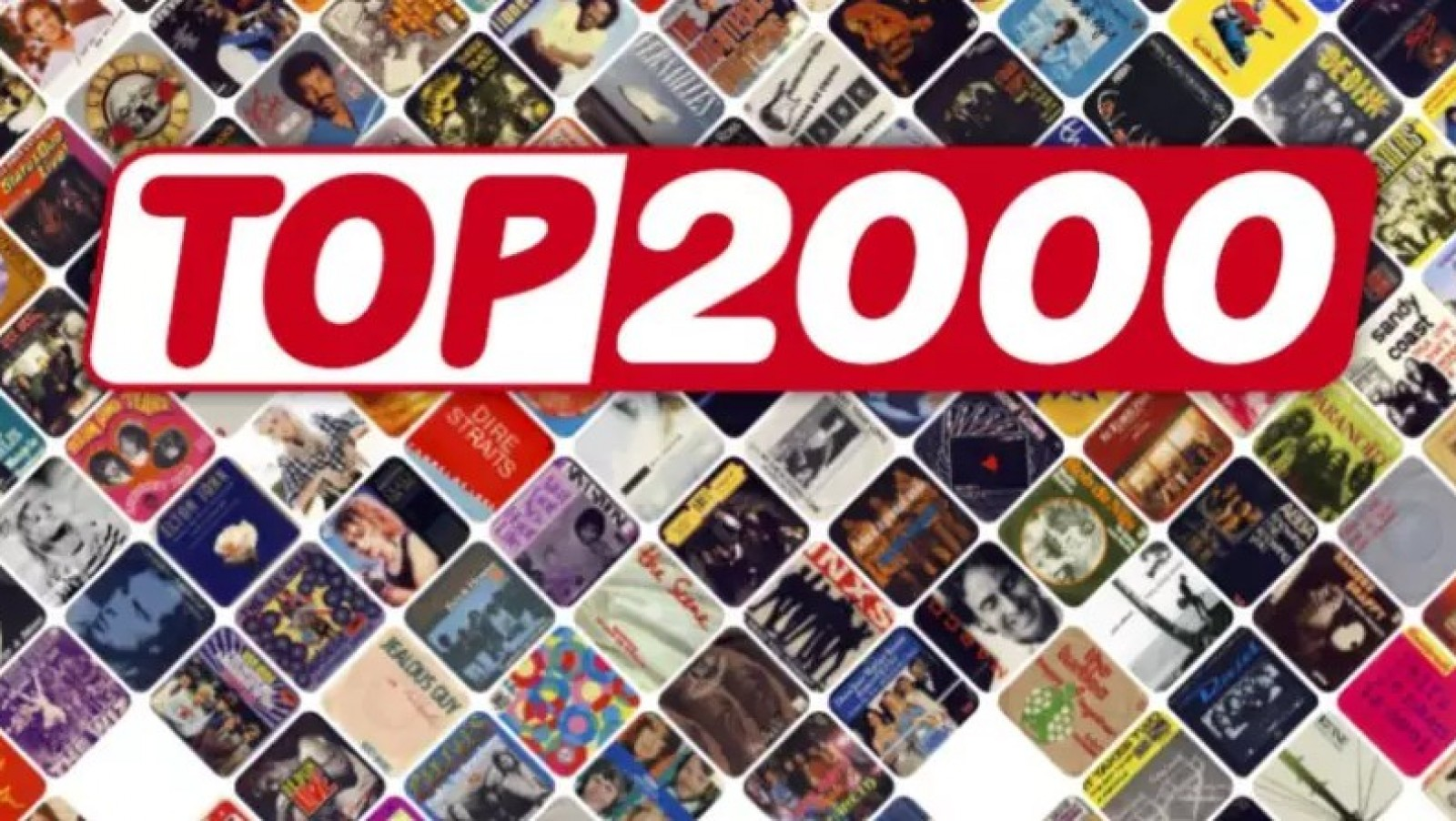 Radio 2 / Top 2000