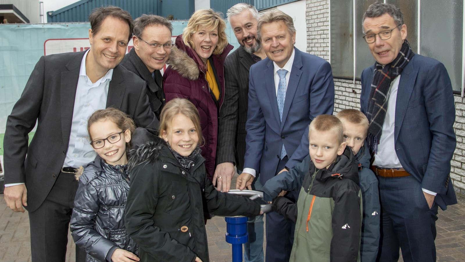 HVC Alkmaar