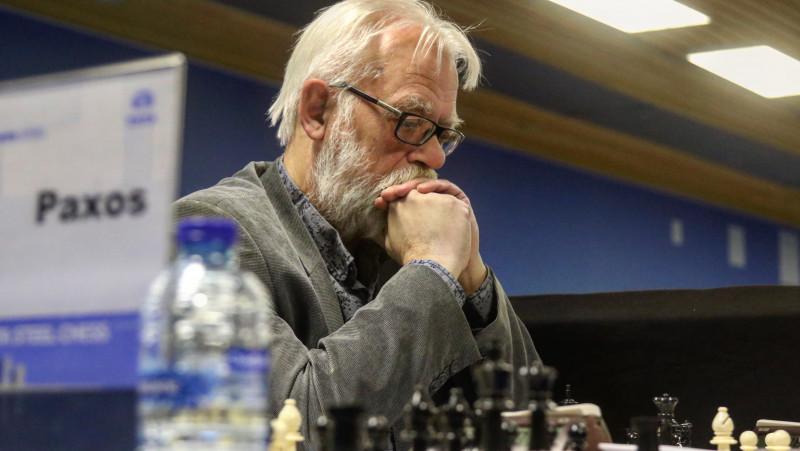 Dennis Krassenburg
