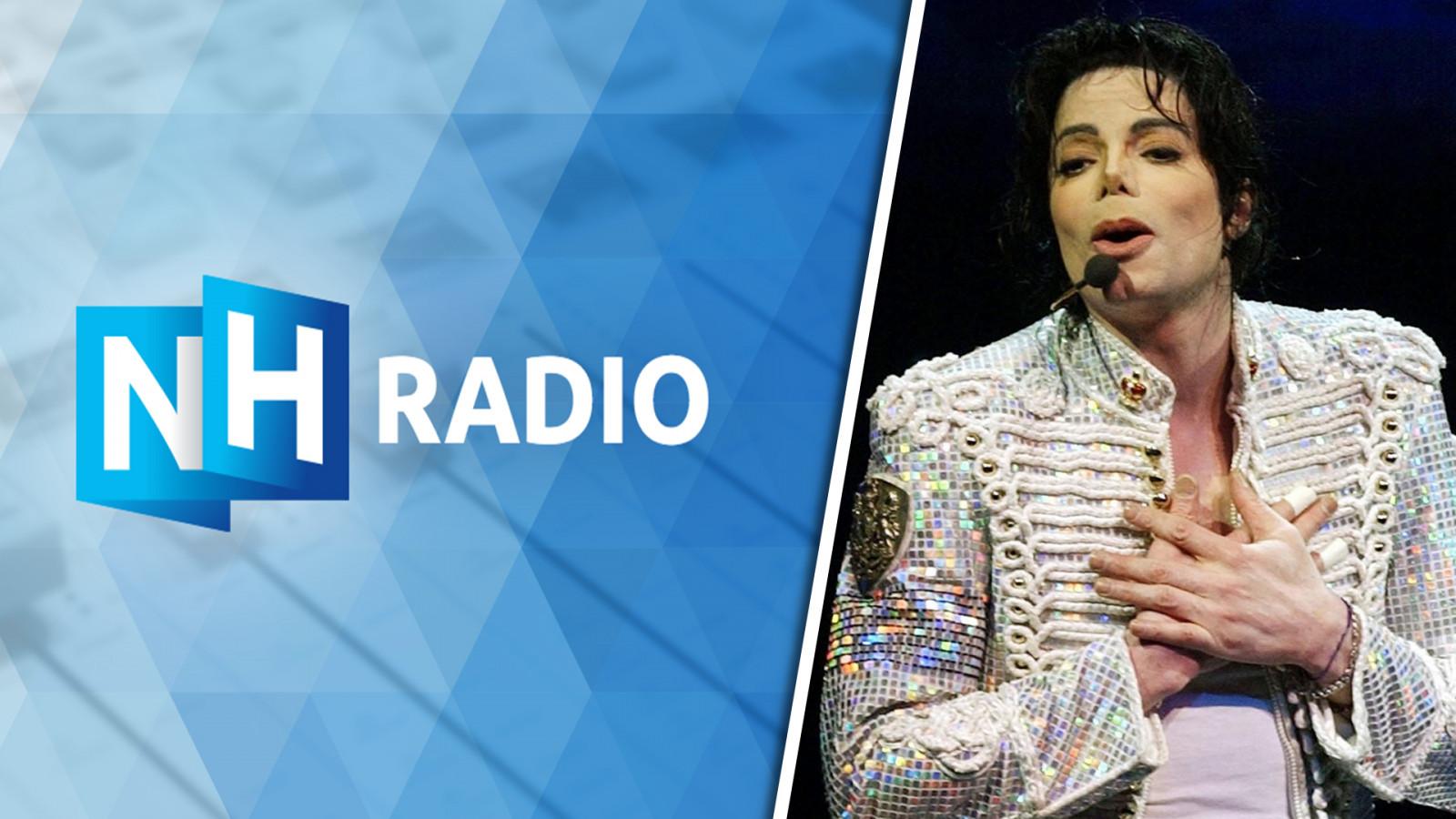 NH Radio / ANP