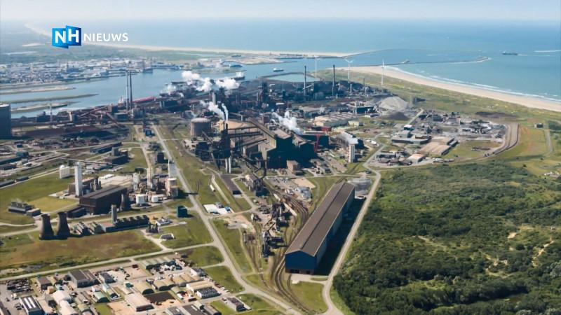 Wijk aan Zeeërs starten petitie tegen komst brommend transformatorstation