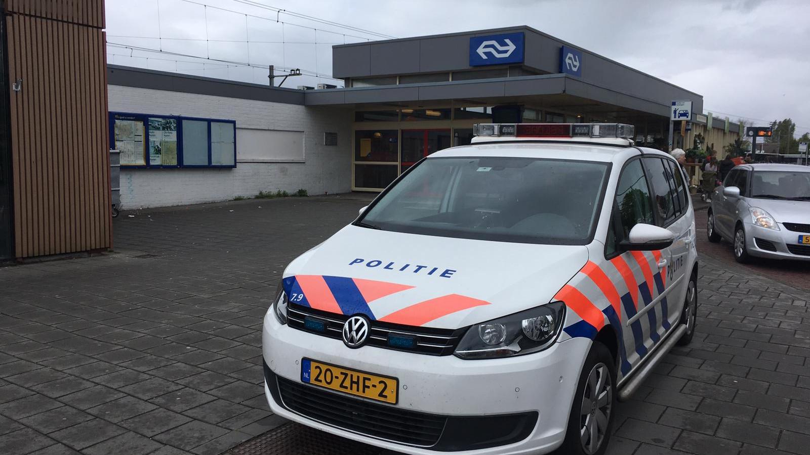 NH Nieuws / Rogier Dankerlui