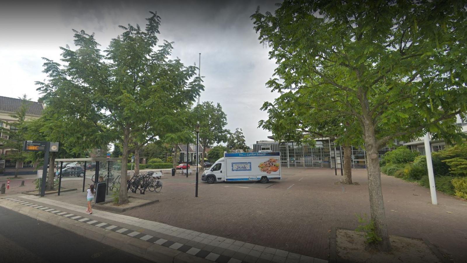 cdafed22e3d717 Landsmeerders boycotten Koningsdagfeest in dorp: