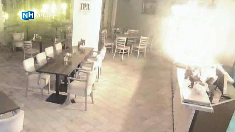 Snapshot Video 195403 (01:21)