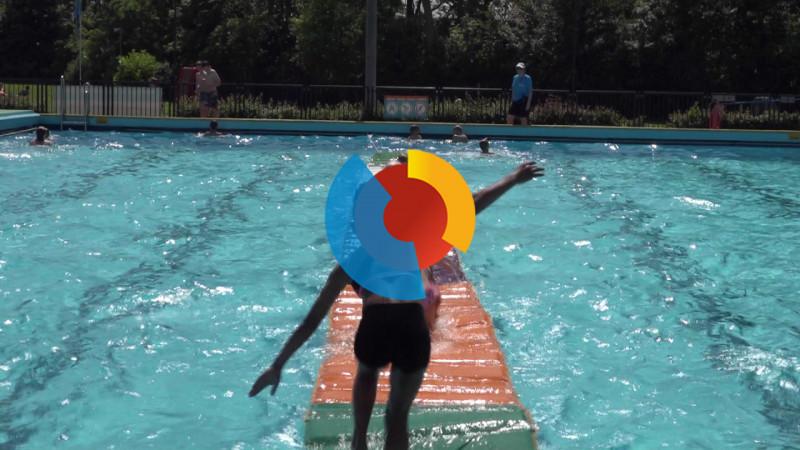 Zwembad De Zien