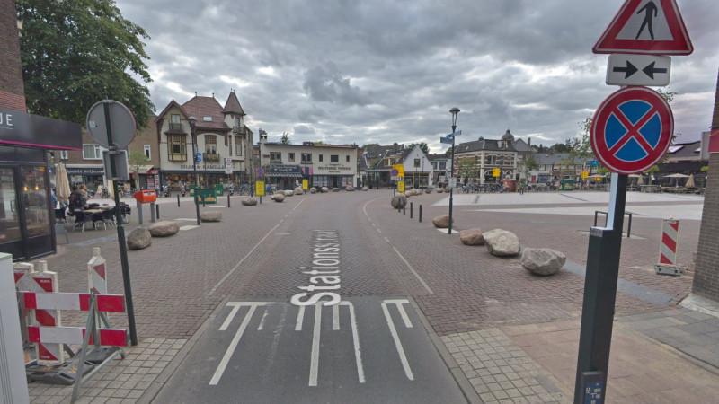 Aanrijding op de Groest in Hilversum wakkert discussie over zebrapad weer aan.