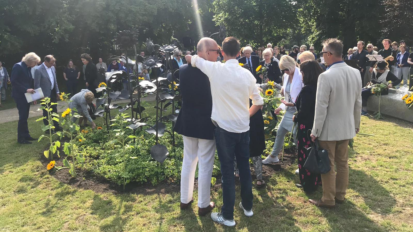 NH Nieuws/Carlijn Kolk