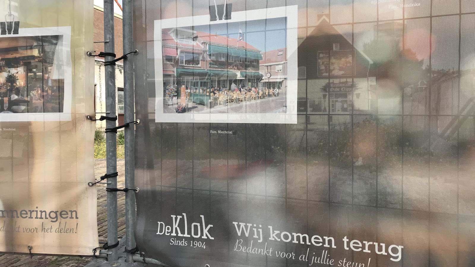 NH Nieuws / Anne Klijnstra