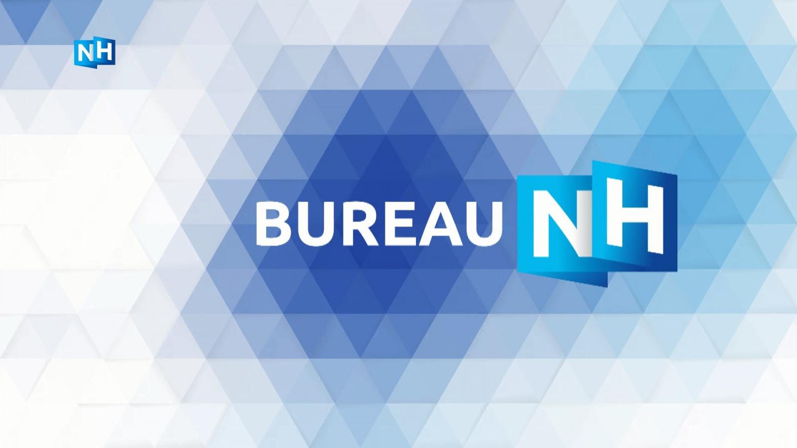 Bureau NH