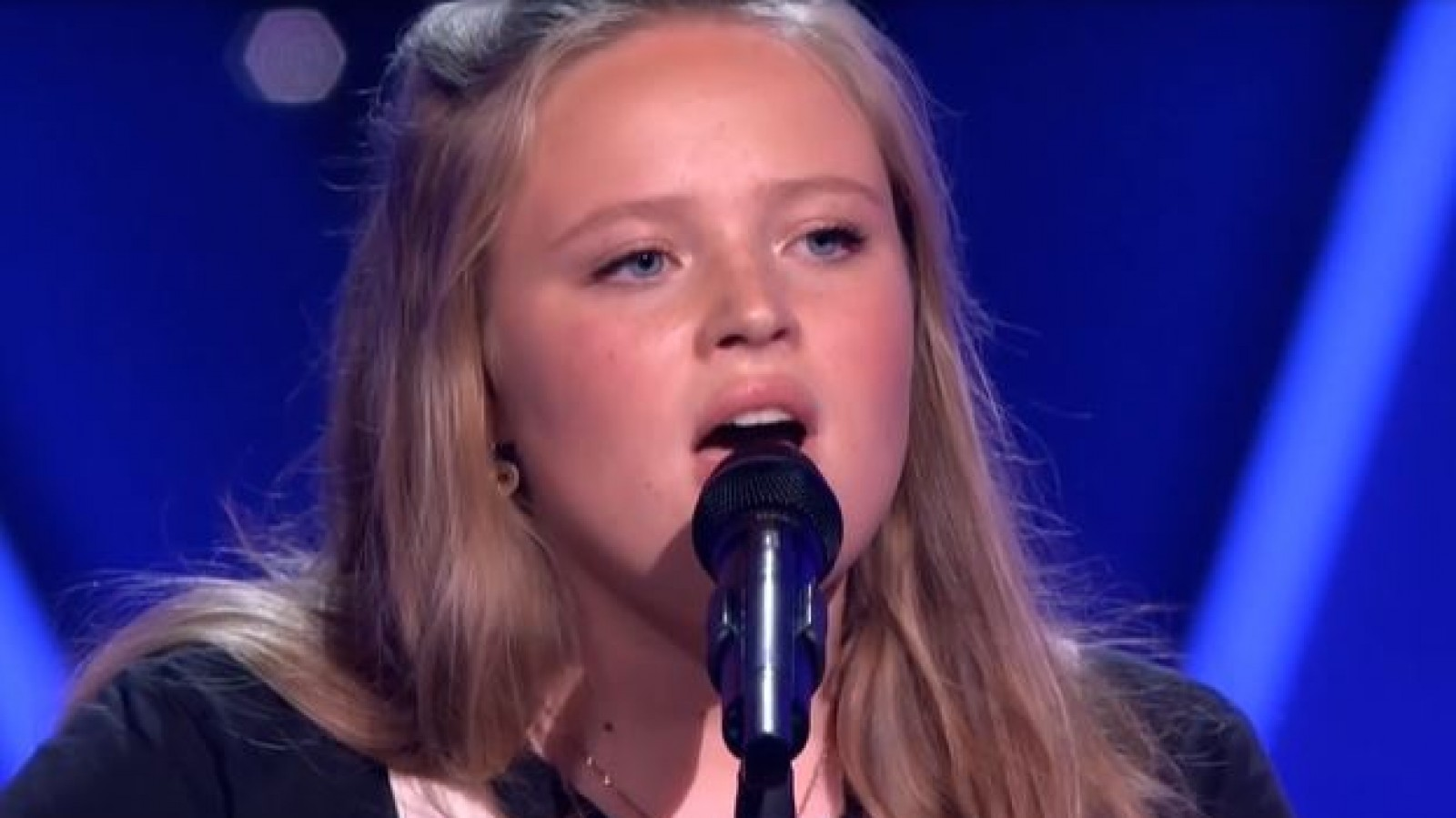 The Voice Of Holland / RTL