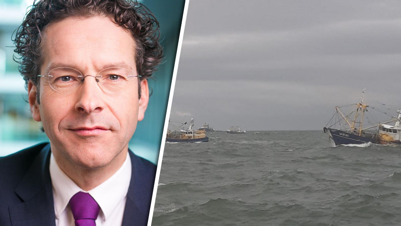 Rijksoverheid & Gerard Boerdijk