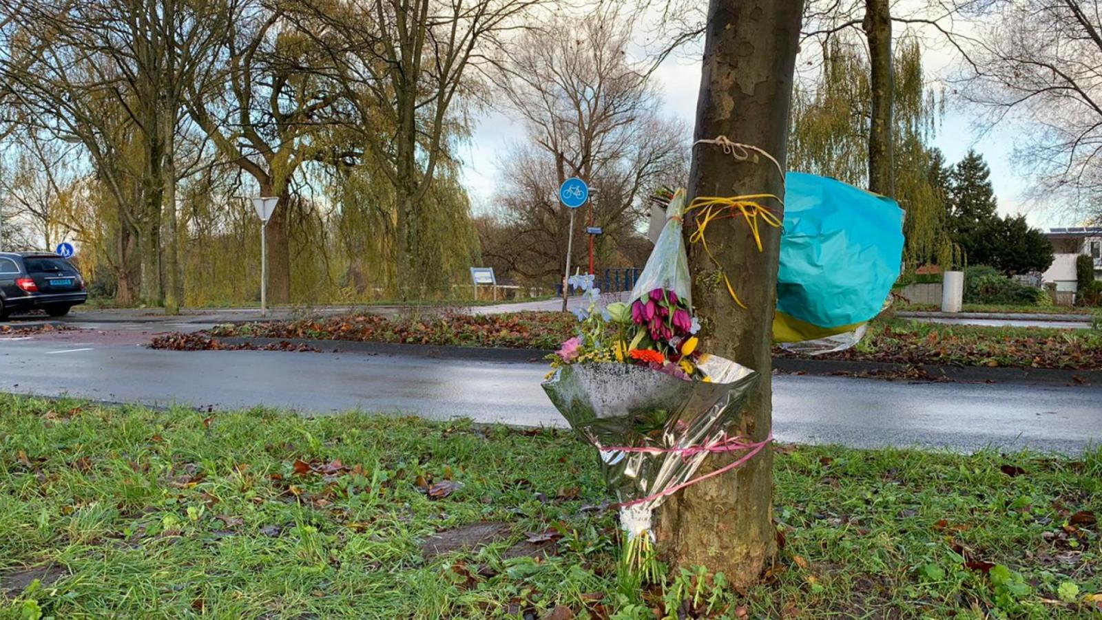 Telefoon dodelijk slachtoffer aanrijding Plesmanlaan in Amsterdam spoorloos.
