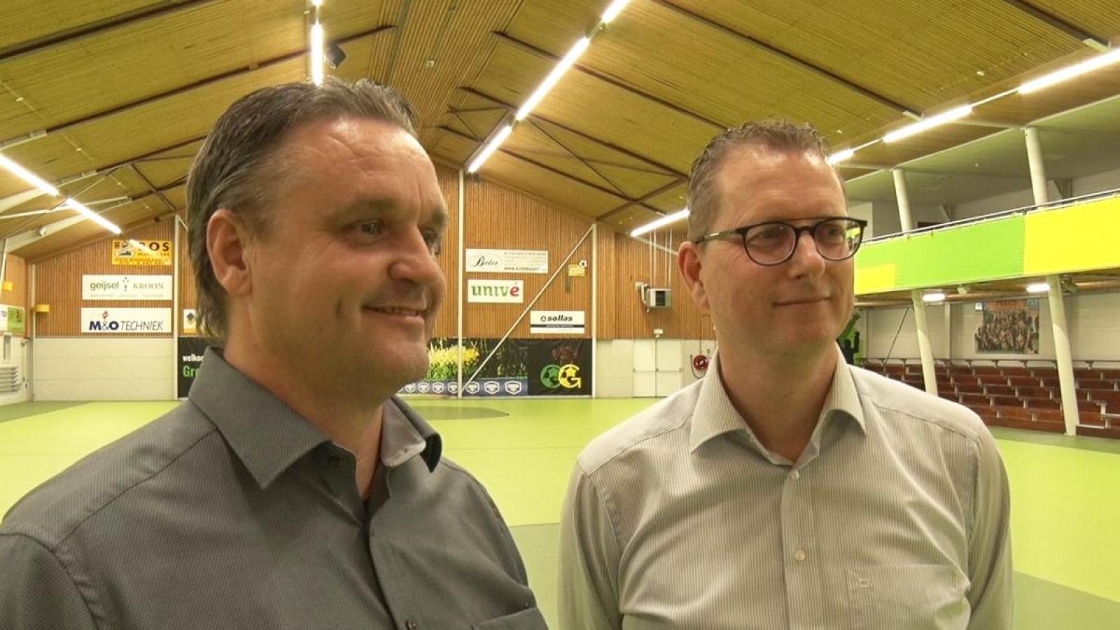 RTV Zaanstreek