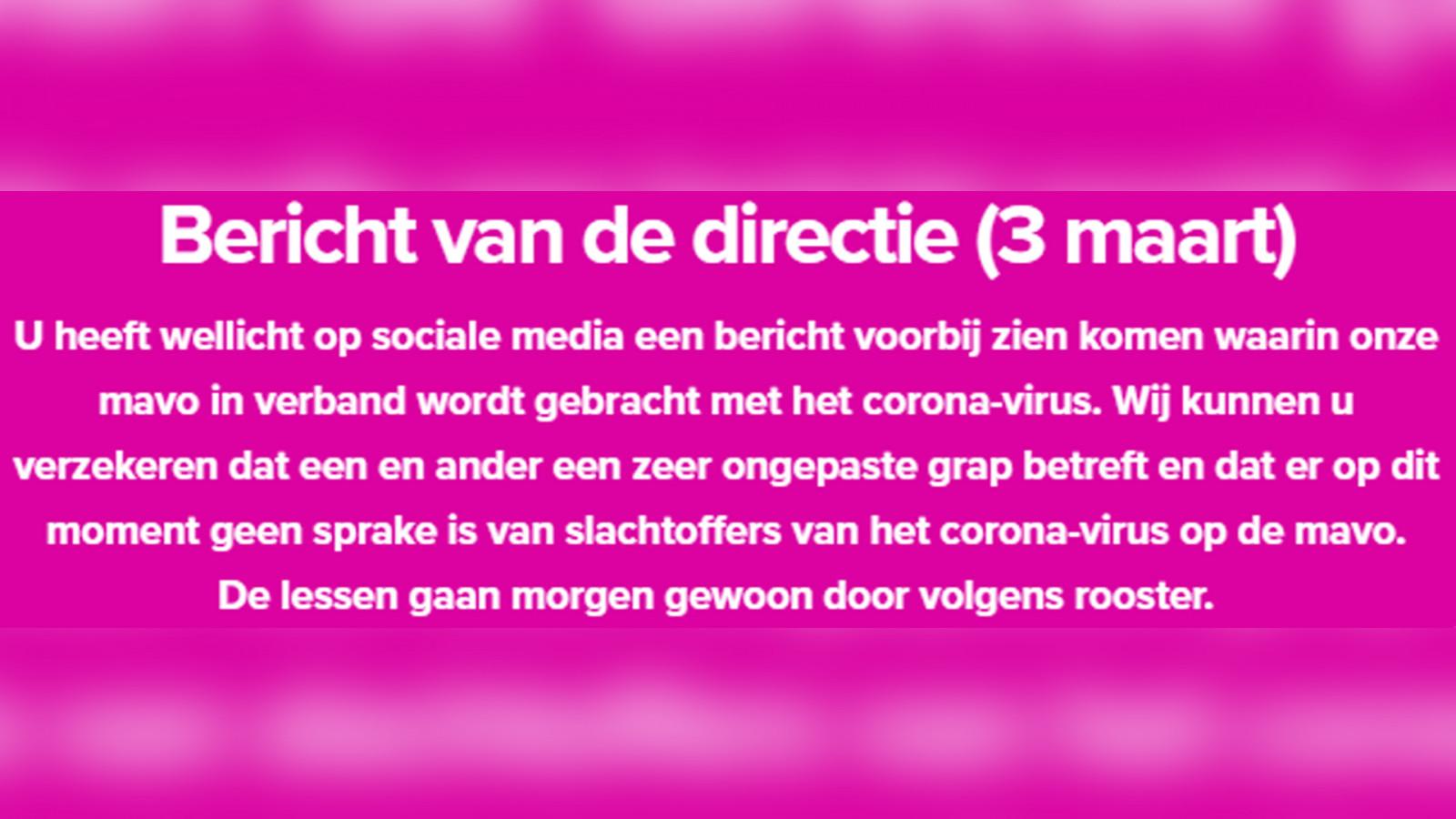 mavo.kennemercollege.nl