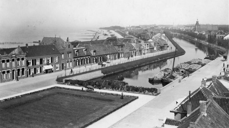 Oude Den Helder